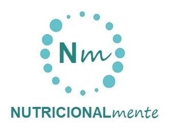 Nutricionalmente